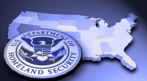 Warrantless Border Searches Extend to Mobile Devices: DHS