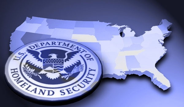 Warrantless Border Searches Extend to Mobile Devices DHS