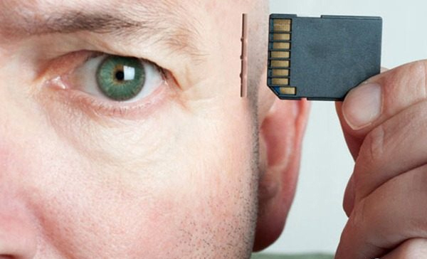 Welfare, food stamp recipients could soon be required to get microchipped with RFID tags