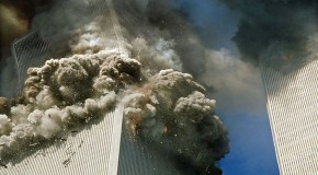 "9/11 Commission of Inquiry: Alleged Torture Testimony is ""Worthless"""