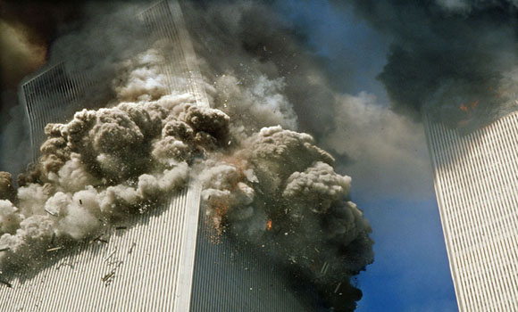"""9 11 Commission of Inquiry Alleged Torture Testimony is """"Worthless"""""""