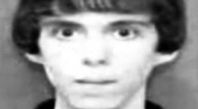 Adam Lanza Kept Spreadsheet Of Murderers For Years Before Newtown Shooting: Report