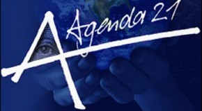 Agenda 21: Mind Control And Smart Growth