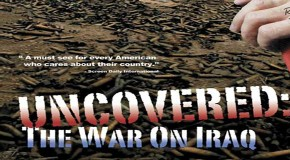 America&#8217;s Genocidal Iraq War