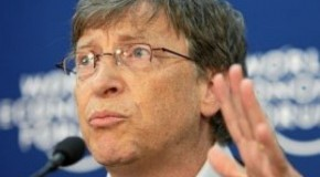 Bill Gates&#8217; $100 million database to track students