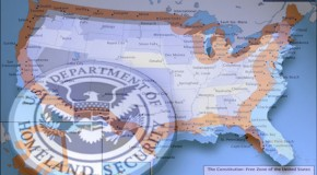 Federal Appeals Court Limits Warrantless Border Confiscation and Searches of Mobile Devices