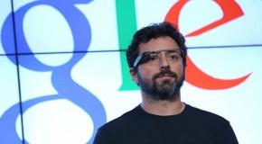 Google Glass: is it a threat to our privacy?