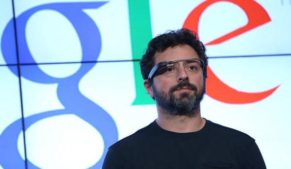 Google Glass is it a threat to our privacy