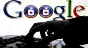 Google Says the FBI Is Secretly Spying on Some of Its Customers