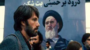 &#8216;Hoax of Hollywood &#8216;: Iran vows lawsuit over &#8216;lies&#8217; in Argo film
