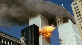 Is There Fake Video Footage in The 9/11 TV Coverage?