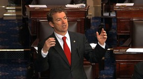 Targeted Drone Killings &#038; Senator Rand Pauls Filibuster Against John Brennan
