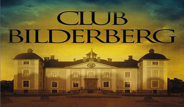 The Bilderberg Group The Secret Rulers of the World