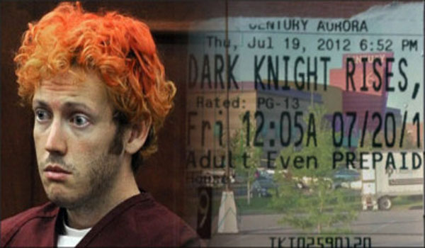 The CIA, James Holmes, MKULTRA, and truth-serum torture