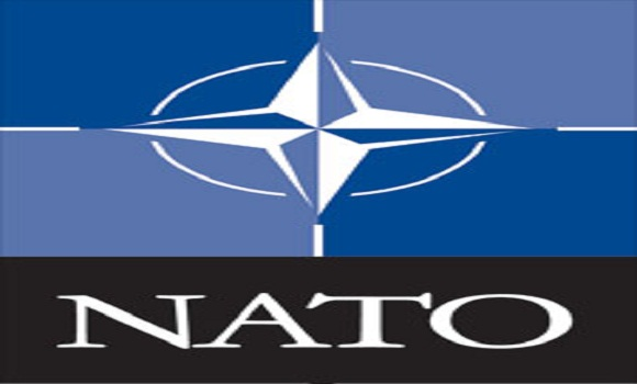 U.S.-NATO Missile System First-Strike Potential Aimed At Russia