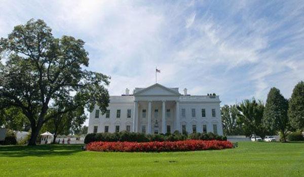 U.S. to let spy agencies scour Americans' finances