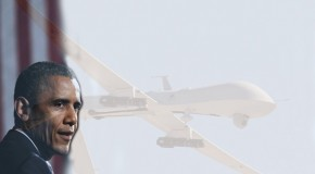 "US Attorney General Gives the Go-Ahead on Domestic Drone Strikes: May Be Necessary Under ""Extraordinary Circumstances"""