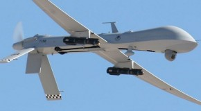 US seeks to expand assassination drone attacks to Syria: Report
