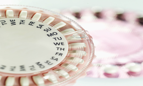 Why Birth Control and Artificially Manipulating Your Hormones Causes Cancer