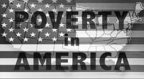 21 Statistics About The Explosive Growth Of Poverty In America That Everyone Should Know