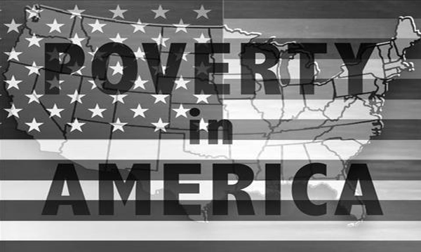 America The Fallen 24 Signs That Our Once Proud Cities Are Turning Into Poverty-Stricken Hellholes – The City of Detroit Was Once Had The Highest Per-Capita Income In The United States!!