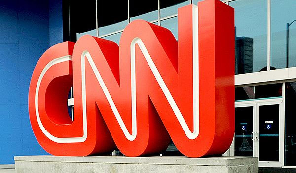 CNN spreads lies against Iran, Syria Ex-correspondent