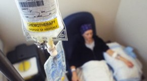Chemotherapy Ineffective 97% of The Time