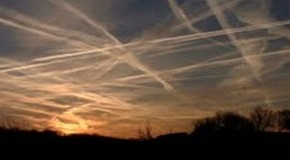 Chemtrails: Frightening Lesser-Known Facts