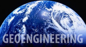 Video: Children Explain Atmospheric Geoengineering to Adults
