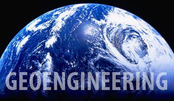 Children Explain Atmospheric Geoengineering to Adults