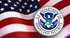 DHS excuse for buying billions of rounds of ammo exposed as yet another blatant lie