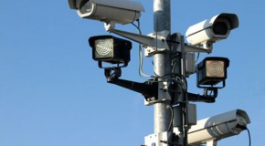 Do Boston Bombings Make a Case for More Camera Surveillance?