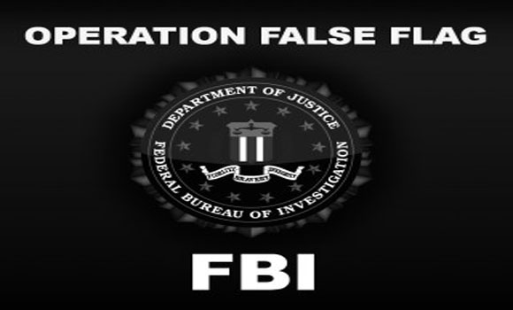 Early Evidence Indicates Boston Bombing Was a False Flag