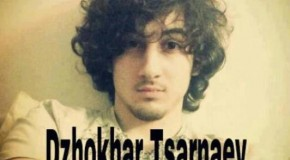 Evidence Mounts Boston Bombers Were FBI Assets