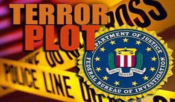 FBI Caught in a Web of Lies in Boston