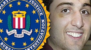 FBI Fumbles As It Tries to Cover Up False Flag Asset Tamerlan Tsarnaev