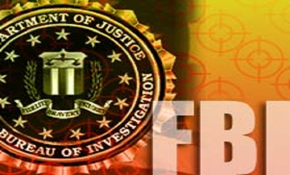 FBI Responsibility for US Terror Plots
