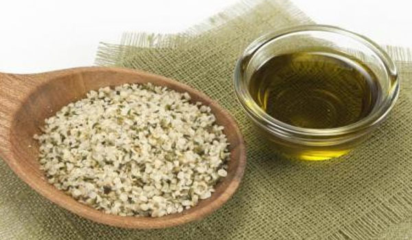 How Hemp Oil Cures Cancer And Why No One Knows
