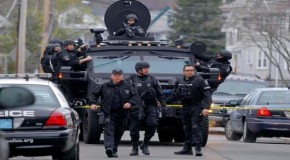 How The Boston Bombing Is Already Being Exploited To Introduce Tyranny