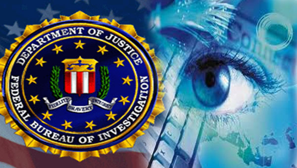 Judge Tells FBI They Can't Use Webcams To Spy on People