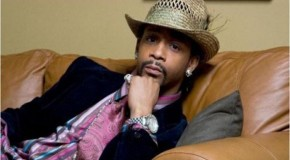 Katt Williams: We Are Against the Illuminati at Our Own Detriment