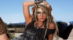 Ke$has Unreleased Song Dancing With the Devil Sums Up the Music Industry
