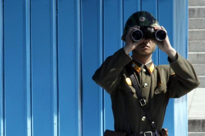 Kerry in China to urge North Korea pressure