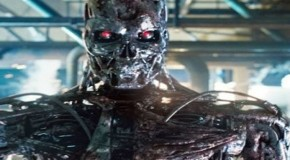 Pentagon to Build Robots With 'Real' Brains