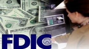 Secret FDIC Plan to Loot Bank Accounts