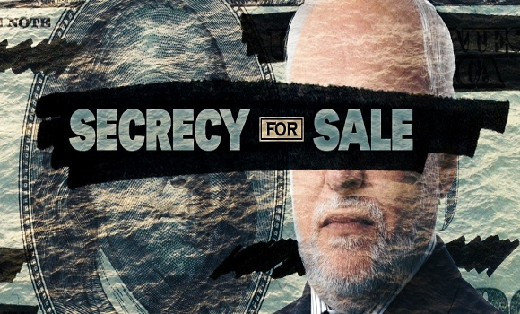Secret Files Expose Offshore's Global Impact