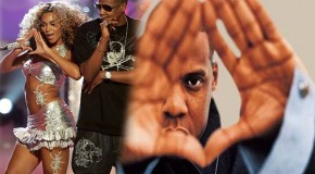 The Jay-Z Illuminati Conspiracy: Are Beyonce And Jay-Z Seducing Our Kids Into The Occult?