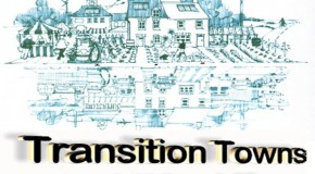 Transition Towns: Agenda 21 Comes to Life
