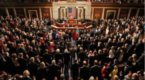 US Senate: Will back Israeli attack on Iran