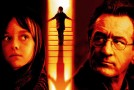 Hide and Seek: The Most Blatant Movie About Monarch Mind Control Ever?